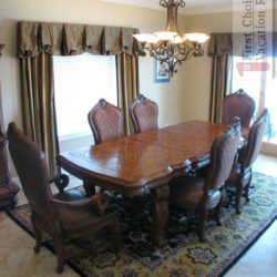Florida_Vacation_Beach_Rentals-Camelot_By_The_Sea (47)