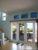 St Augustine Beach Rental House Away At Last Vacation Beach Rentals (19)