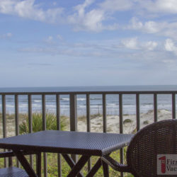 Beachers Lodge 230 12-17-2014 First Choice Florida Vacation Rental (2)