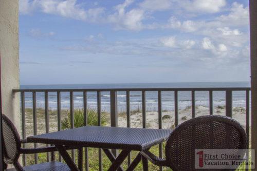 Beachers Lodge 230 12-17-2014 First Choice Florida Vacation Rental (2)