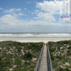 First_Choice_Florida_St_Augustine_Vacation_Rental_Solstice (45)