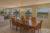 Beach Retreat St Augustine Beach House Rental (7)