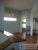 St Augustine Beach Rental House Away At Last Vacation Beach Rentals (16)