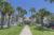 St. Augustine Beach Vacation Rental Anastasia Condo 304 Building