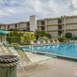 Florida_Vacation_Beach_Rentals-Captains_Quarters (2)
