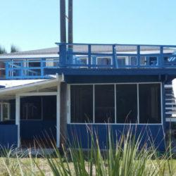 Coastal Haven St. Augustine Rental 2016 (4)