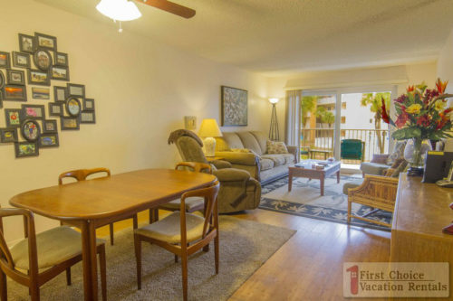 Exit305 First Choice Florida St Augustine Rentals Beach Tennis 207 (3)