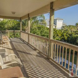 St. Augustine Vacation Rentals Beach Haven 12-2015 (3)