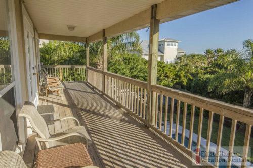 St. Augustine Vacation Rentals Beach Haven 12-2015 (3)