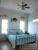St Augustine Beach Rental House Away At Last Vacation Beach Rentals (23)