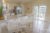 Sugar_Sand_St_Augustine_Beach_Apartment_Rental_Unit_B (10)