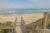 St_Augustine_Florida_Vacation_Rental_Beachside_Bungalow (10)