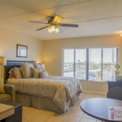 St Augustine Rental Beachers Lodge 237 First Choice (1)