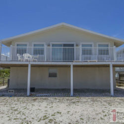 Beach Retreat St Augustine Beach House Rental (2)