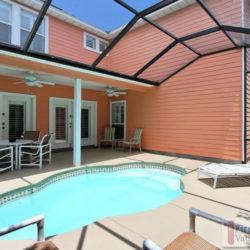 Florida_Vacation_Beach_Rentals-Carpe_Diem (77)