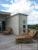 St Augustine Beach Rental House Away At Last Vacation Beach Rentals (32)