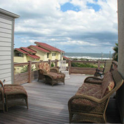 St Augustine Beach Rental House Away At Last Vacation Beach Rentals (29)