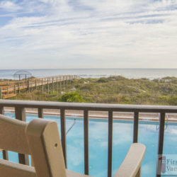 Florida_Vacation_Beach_Rentals-Beachers_Lodge_202 (10)