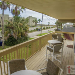 Sugar_Sand_St_Augustine_Beach_Apartment_Rental_Unit_B (4)