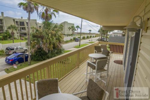 Sugar_Sand_St_Augustine_Beach_Apartment_Rental_Unit_B (4)
