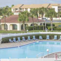 Florida_Vacation_Beach_Rentals-Ocean_and_Racquet (1)