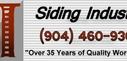 florida_siding_industries_logo_35