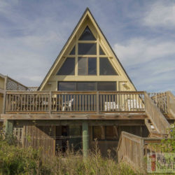 Beachcomber St. Augustine Beach Weekly Vacation Rentals (1)