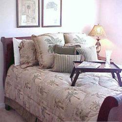 Florida_Vacation_Beach_Rentals-Cocos_Beach_Cottage (19)