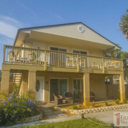 Sugar_Sand_Unit_A_St_Augustine_Beach_Vacation_Apartment (1)