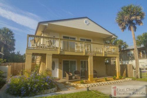 Sugar_Sand_Unit_A_St_Augustine_Beach_Vacation_Apartment (1)