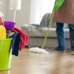 saiba-como-limpar-a-casa