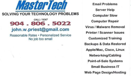 MT-BusinessCard004